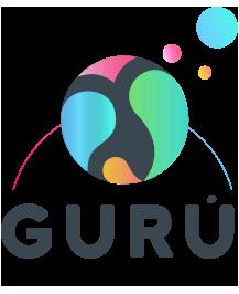 guru-oposiciones-logo