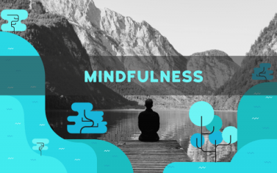 Mindfulness, la nueva tendencia que cambia la vida del opositor