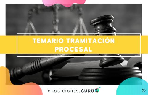 temario-oposiciones-tramitacion-procesal