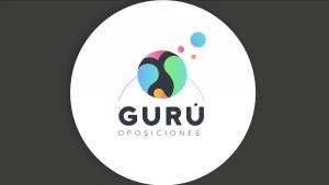 Preparar oposiciones online | Oposiciones.guru