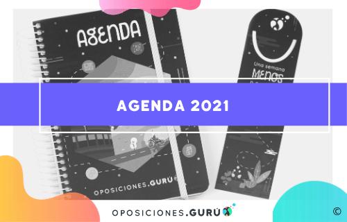 agenda-para-opositores