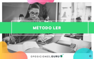Descubre el mejor método para estudiar oposiciones online
