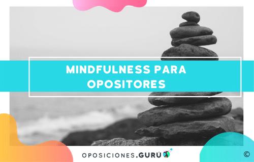 mindfulness-para-estudiar