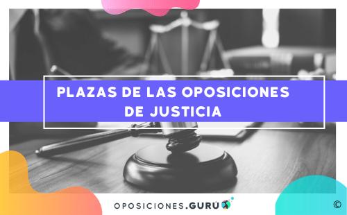 oposiciones-administración-de-justicia