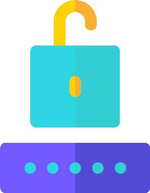 acceso-auxiliar-administrativo-estado