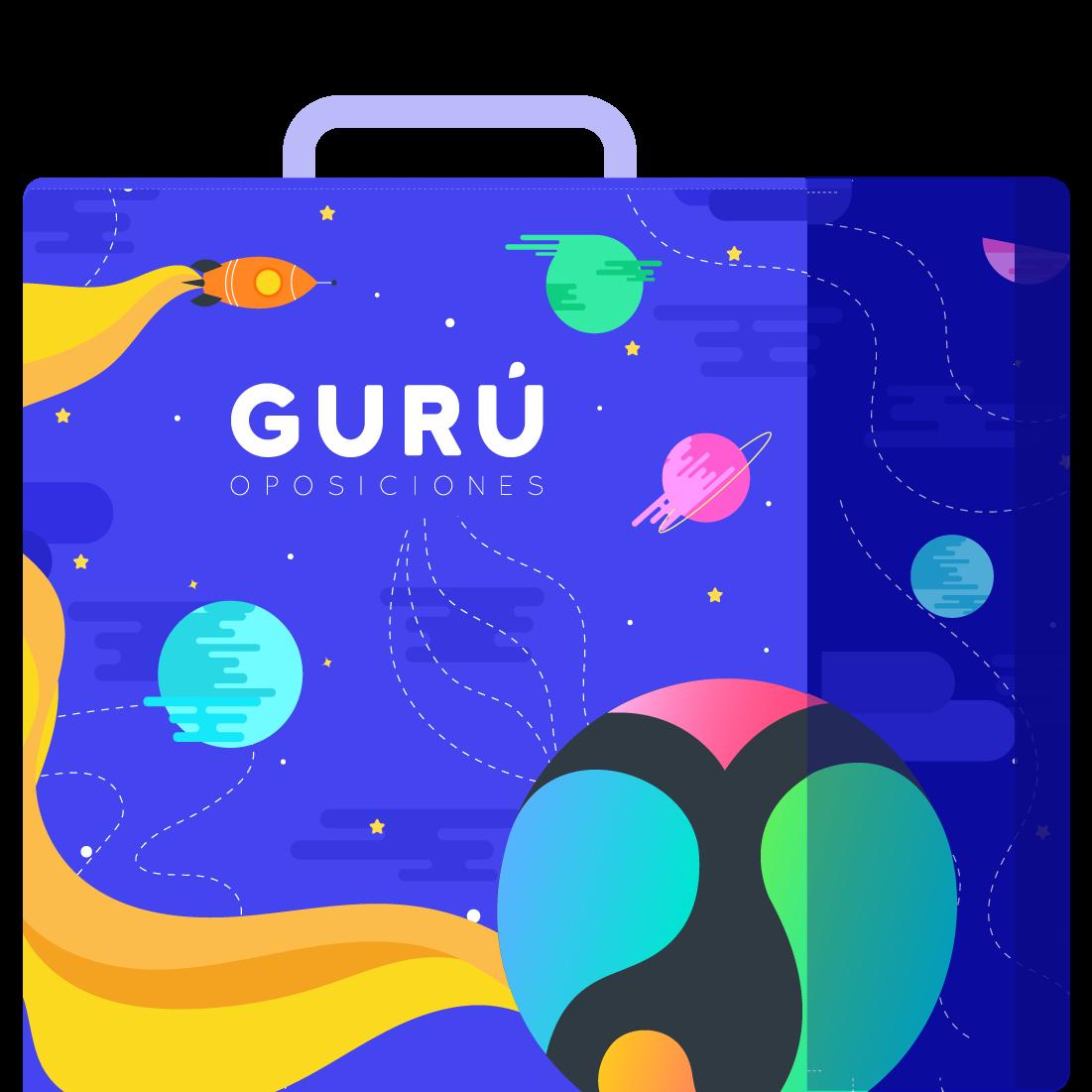 caja-oposiciones-guru