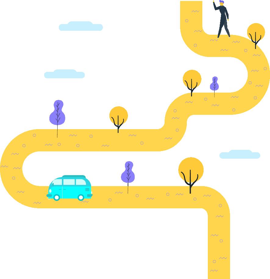 camino-oposiciones-guru