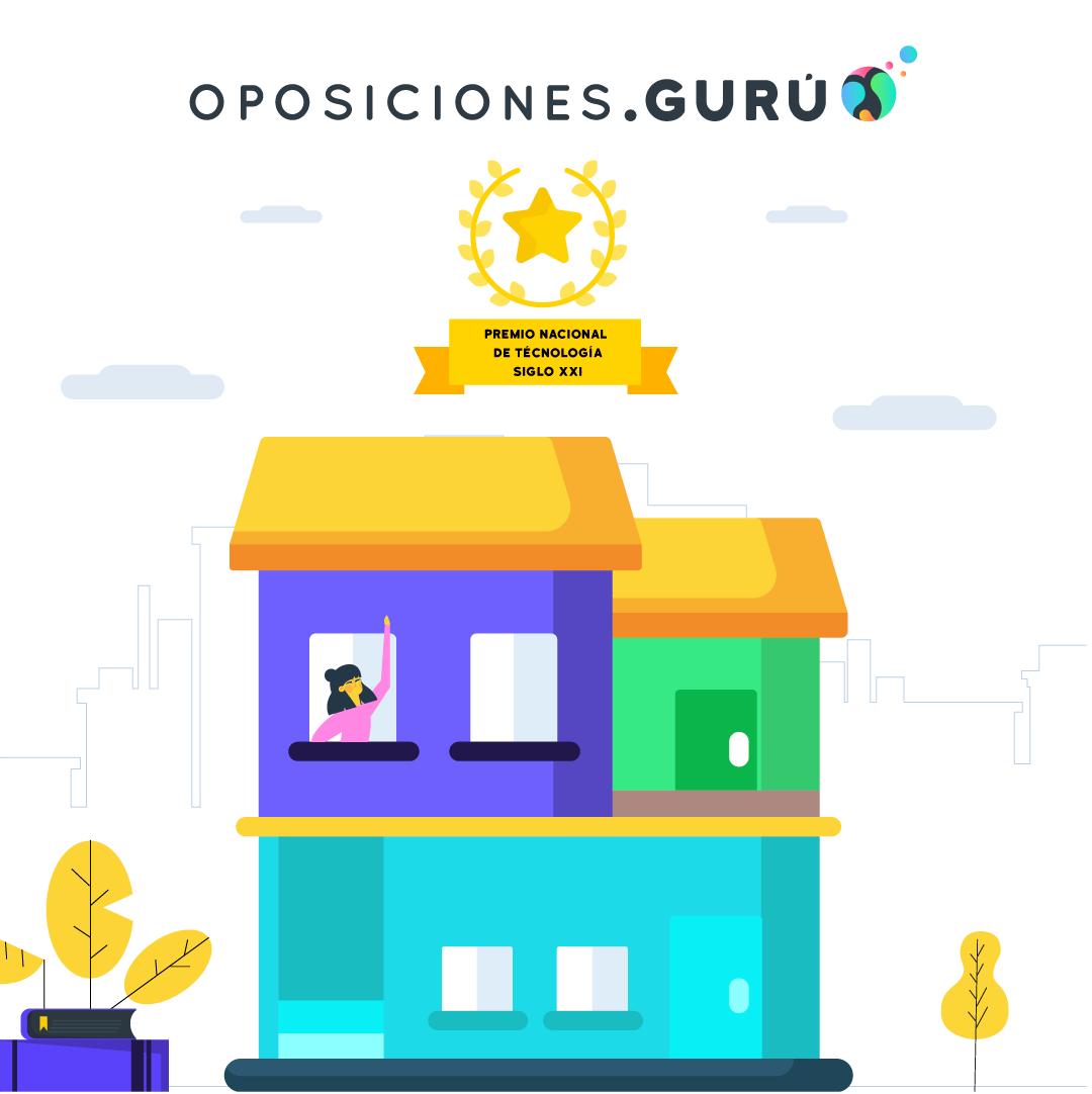 premio-xxi-oposiciones-guru