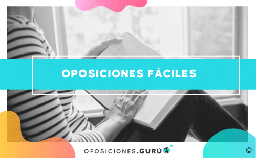 oposiciones-faciles