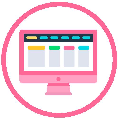 plataforma-online-guru