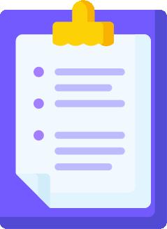 requisitos-administrativo-estado