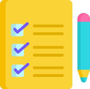 requisitos-tramitacion-procesal