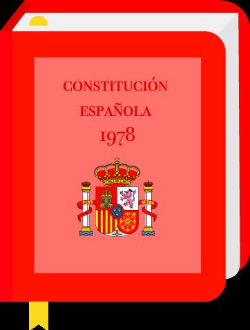 constitucion-guru-oposiciones