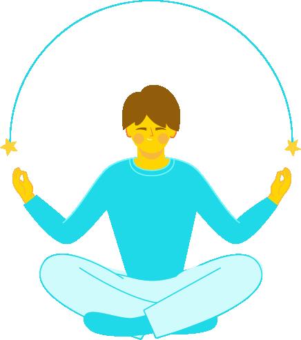 espacio-curso-mindfulness-plataforma-guru-oposiciones