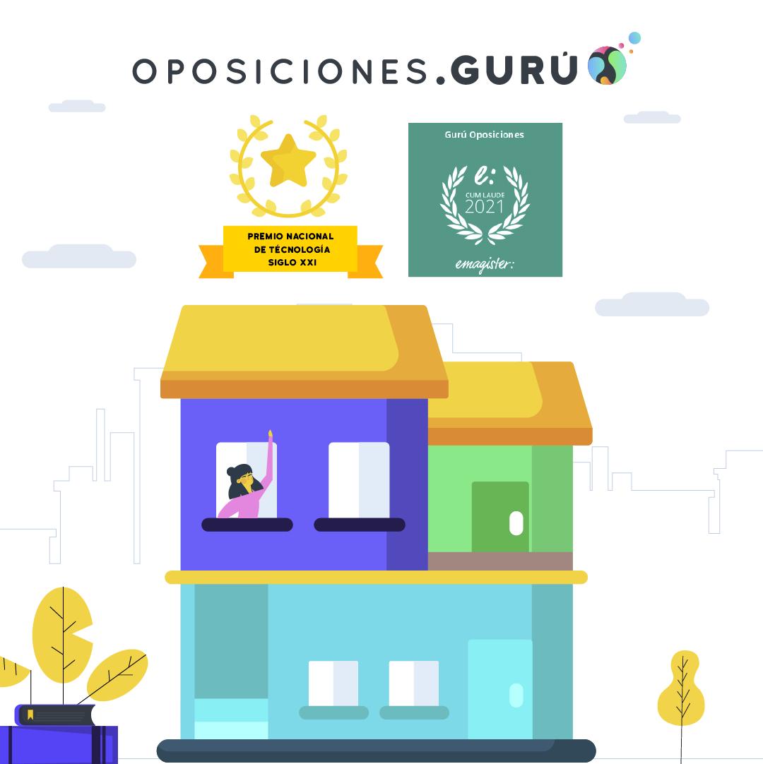 guru-oposiciones-online