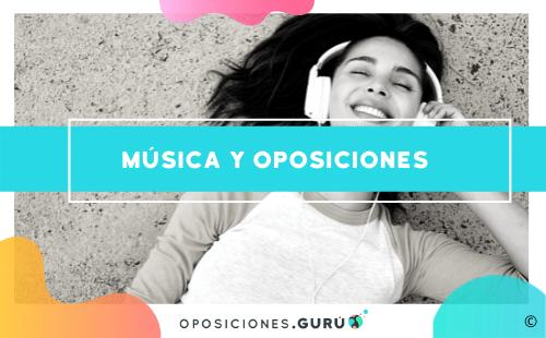 musica-para-estudiar-y-concentrarse