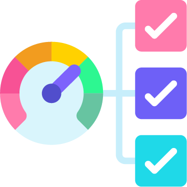 test-plataforma-guru-oposiciones