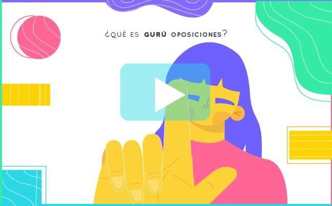 oposiciones-online-guru-que-es