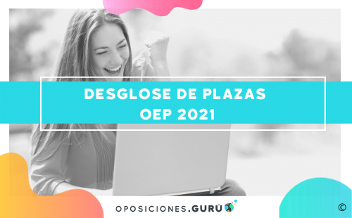 nuevas-plazas-oposiciones