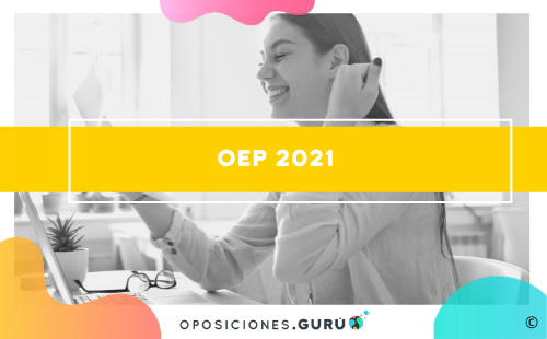 oep-2021