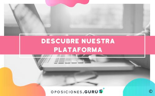 plataforma-online-oposiciones