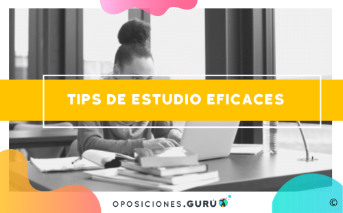 tips-de-estudio