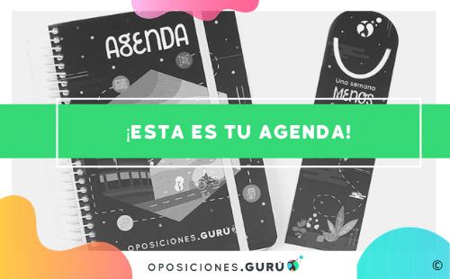 agenda-opositor