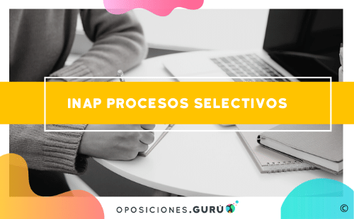 inap-procesos-selectivos